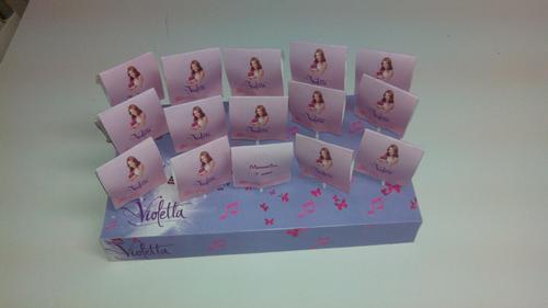 decoracao festa violeta:Decoração festas Tema Violetta